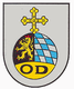 Coat of arms of Oberndorf