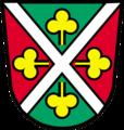 Wappen Oppertshofen.png