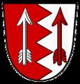 Wappen Proelsdorf.png