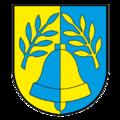 Wappen Reußen (Landsberg).png