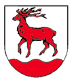 Wappen Rotensol.png