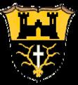 Wappen Sachsenheim (Unterfranken).png