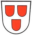 Wappen Schiltach.png
