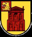 Wappen Schweinschied.png