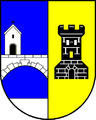 Wappen Steg.PNG