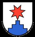 Wappen Sternenfels.png