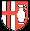 Wappen Strassberg.png