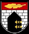 Wappen Unterthuerheim.png