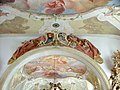 Wappen Untrasried - panoramio.jpg