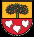 Wappen Wachendorf.png