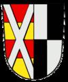 Wappen Wechingen.png