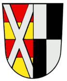 Wappa vo de Gmoed Wechingen