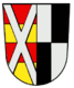 Coat of arms of Wechingen