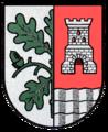 Wappen Wehdel.png