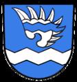 Wappen Wehingen.png