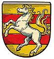 Wappen Zellerfeld (ngw.nl).jpg