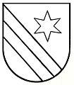Wappen Zollikon sw.jpg