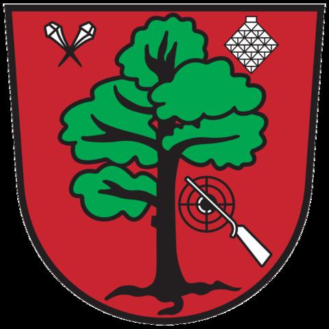 Postamt Ferlach - Stadtgemeinde Ferlach - Startseite