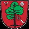 Wappen at ferlach.png