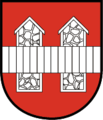 Wappen at innsbruck.png