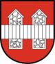 Wappen at innsbruck.png