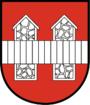 Innsbruck – znak