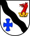 Wappen at schwarzach im pongau.png
