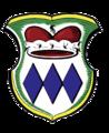Wappen von Auerbach (Colmberg).png