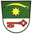 Wappen von Bad Sassendorf.png