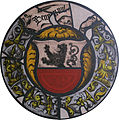 Wappen von Bennenwil.jpg