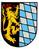 Wappen von Frankweiler.png