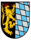 Coat of arms of Frankweiler