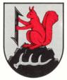 Wappen von Hirschhorn.png