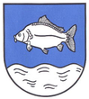 Coat of arms of Leiferde