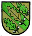 Wappen von Neichen.png