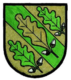 Coat of arms of Neichen