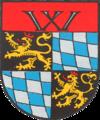 Wappen wachenheim weinstrasse.png