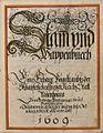 Wappenbuch Ungeldamt Regensburg 000 vs008r.jpg