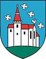 Wappenleobersdorf.jpg