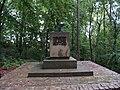 War Cemetery Helenenberg 5.JPG