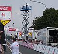 Waremme - Tour de Wallonie, étape 4, 29 juillet 2014, arrivée (B10).JPG