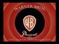 Warner Brothers Presents.png