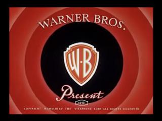 Warner Bros. Cartoons Former in-house animation division of Warner Bros.