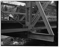 Warren County Bridge No. 19005, Spanning Lopatcong Creek at Lock Street, Phillipsburg, Warren County, NJ HAER NJ,31-PHIL,2-17.tif