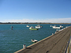 Warrnambool-harbour.jpg