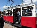 Warschau tram 2019 28.jpg