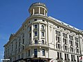 Warszawa, Hotel Bristol - fotopolska.eu (199876).jpg