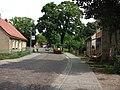 Wartenberg Dorfstraße 2012-08-04 CLP 01.jpg