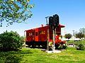 Wartrace-caboose-6162-tn1.jpg