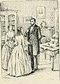 Was Abraham Lincoln a spiritualist? (1891) (14783404072).jpg